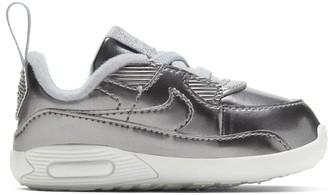 Nike Max 90 Sneakers
