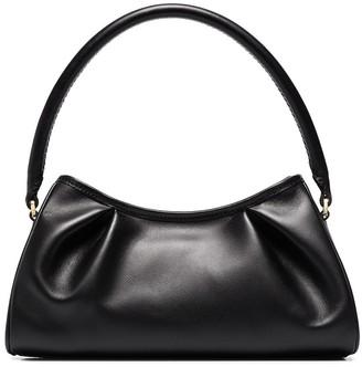 Elleme Dimple leather shoulder bag