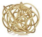 Kelly Wearstler Knot Sculpture