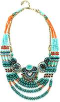 Eye Candy Los Angeles Piper Necklace