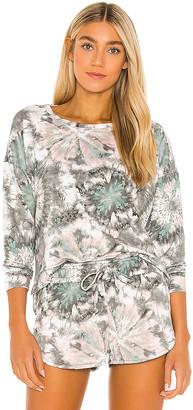 Onzie x REVOLVE High Low Sweatshirt
