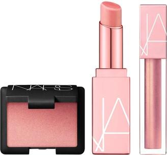 NARS Orgasm Blush & Lip Ultimate Set