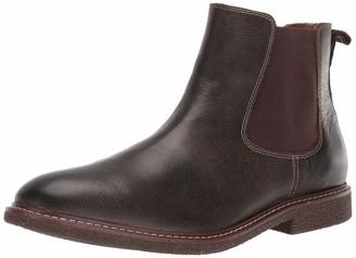 Lucky Brand Men's Brentwood Chelsea Boot