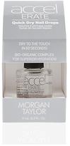 Morgan Taylor Dry Drops 9ml
