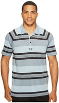 Oakley Aviator Polo
