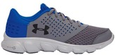 Under Armour Micro G Rave Boy's Running Shoes