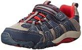Stride Rite SRTech Jasper Sneaker (Toddler)
