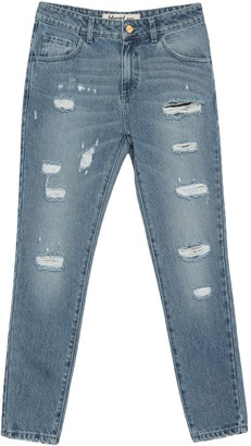 Blugirl Denim pants