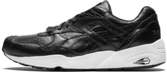 Puma R698 Trinomic CRCKL Shoes - Size 10