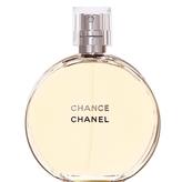Chanel Chance, Eau De Toilette Spray