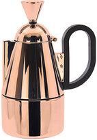 Tom Dixon Brew Stovetop Coffeemaker