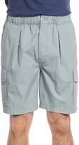 Tommy Bahama Men's Big & Tall 'Survivor' Cargo Shorts