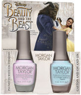 Morgan Taylor Nail Polish - .5 Oz.