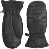 Auclair Snow Baby Mittens - Insulated (For Women)