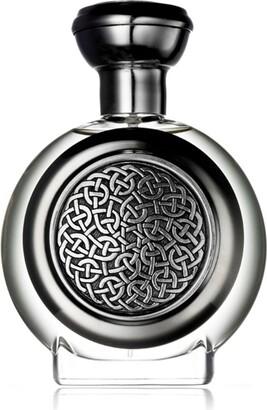Boadicea The Victorious Imperial Eau de Parfum (100 ml)