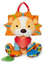 Skip Hop Infant 'Bandana Buddies' Activity Lion