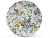 Marks and Spencer Spring Bloom Side Plate