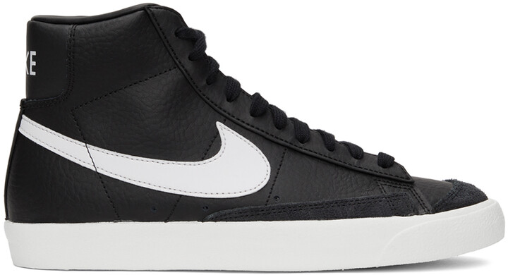 Shoes For Men Blazer Mid Nike | Shop the world's largest ...