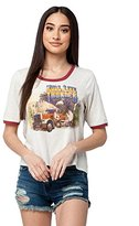 Volcom Women's Next Time Loose Fit Tee