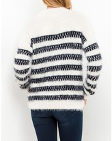 Lee Regular Fit Jumper