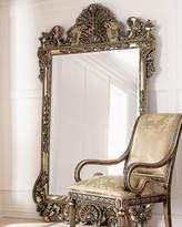 Horchow Rembeau Floor Mirror