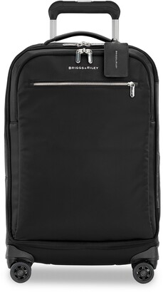 Briggs & Riley Spinner 22-Inch Carry-On
