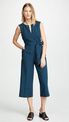 Club Monaco Klauss Jumpsuit