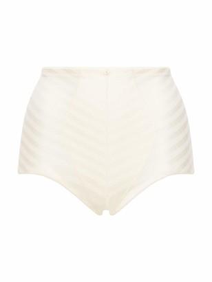 Felina Panty girdle shapewear champagne size 75