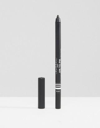 Lottie AM To PM - Kohl Eyeliner Pencil