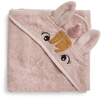 Liewood Albert Unicorn Towel (100cm x 100cm)