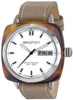 Briston Wrist watch