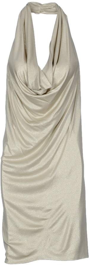 Richmond X Knee-length dresses