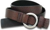Carhartt Women's Pull Back Belt