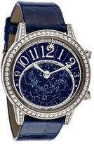 Jaeger-LeCoultre Rendez-Vous Celestial Watch