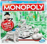 Hasbro Monopoly Game from Gaming