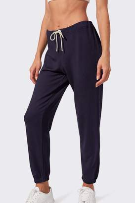 Splits59 Sonja Fleece Sweatpant