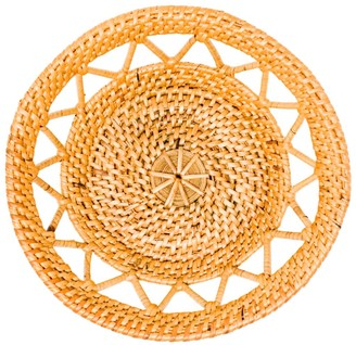Poppy + Sage Adeline Woven Bowl - Small