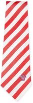 Versace Keeper Loop Tie