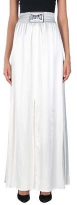 Everlast Long skirt