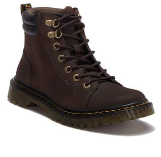 Dr. Martens Faora Lace Up Boot