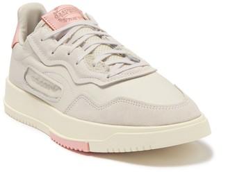 adidas SC Premiere Tennis Sneaker