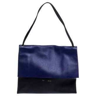 Celine All Soft Multicolour Leather Handbags