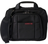 CODi C6011 CT3 Checkpoint Tested Duo Notebook Case
