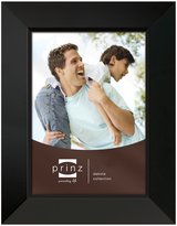 Dakota Prinz 4-Inch by 6-Inch Wood Frame