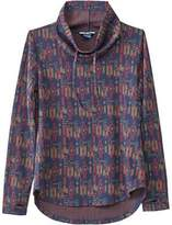 Kavu Skylar Shirt - Women's