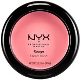 NYX Rouge Cream Blush - Glow - CB05