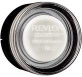 Revlon Colorstay creme eye shadow vanilla, 5.2 Grams