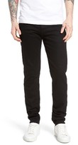 Rag & Bone Men's Standard Issue Fit 1 Skinny Fit Jeans