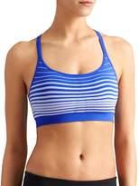 Athleta Up-Tempo Energy Stripe