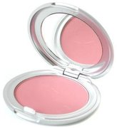 T. LeClerc Powder Blush - No. 02 Rose Sablee - 5g/0.17oz